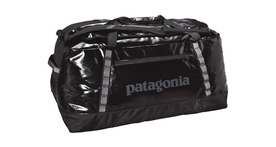 Patagonia Black Hole Duffel 120 L Black